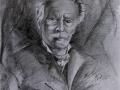"9. ""Karl May Portrait"""