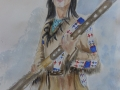 "31. ""Winnetou- Brice"""